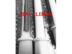 远红外线加热管发热管