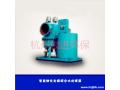 循环水物化全程综合水处理仪