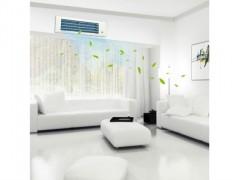 美的变频卧室专用中央空调