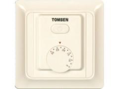 TM807电子式旋钮型温控器