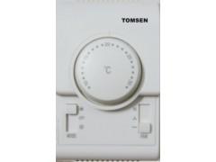 TM601旋钮式中央空调温控器