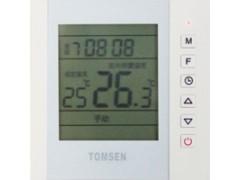 TM604系列中央空调集中控制