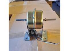宁波风幕机电动机