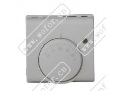 北京沃佛尔旋钮式温控器