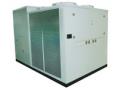 屋顶式空调机组(全新风型)