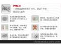 济南新风系统-济南众享环境