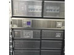 UPS功率模APM300
