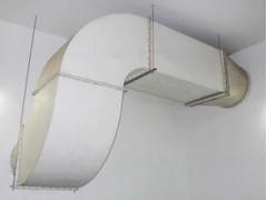 圆形通风管道专用