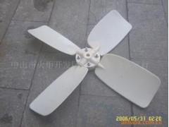 冷却塔风扇