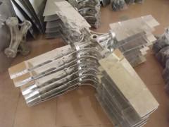 冷却塔专用铝合金风机