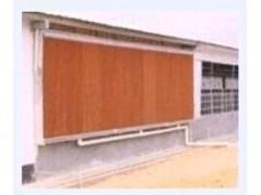温室降温专用水帘墙