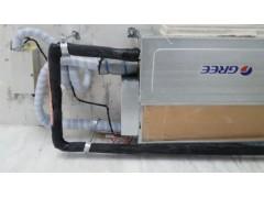 无锡格力风管机定频系列