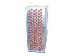空气处理机组表冷器