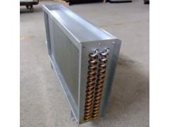 防冻型表冷器