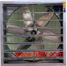 土禾降温湿帘纸/空调冷风机