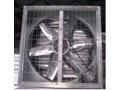 不锈钢湿帘墙/水帘空调