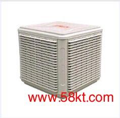 独立式环保空调/水帘冷风机