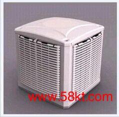 移动式环保空调/湿帘排风扇