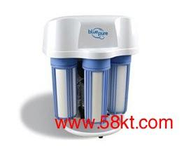 BluePure原装进口净水
