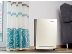 空气净化器-万康净化家