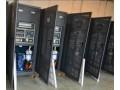 卡洛斯机房空调小型空调