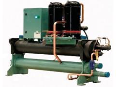 约克YCWE20SC水冷模块机
