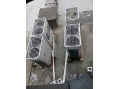 约克YES-Super空调