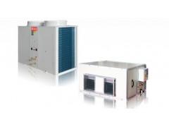 (全新风)风冷管道式空调机