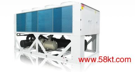 高效风冷热泵机组A-Cool