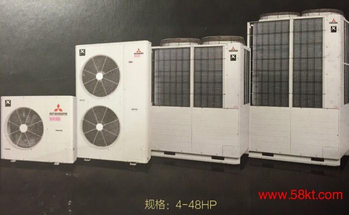成都市三菱重工KX6系列