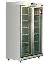 2~8℃医用冷藏箱