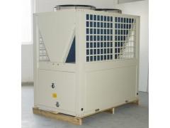 泳池恒温设备泳池恒温热泵机组