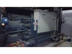 法国西亚特地源热泵