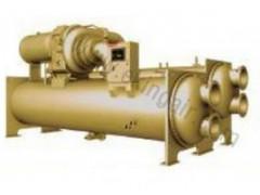 KCW离心式冷水机组