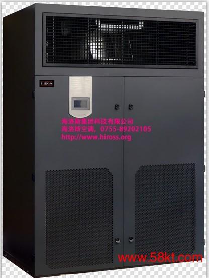 实验室空调