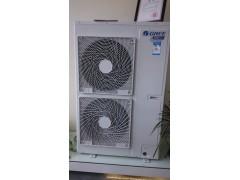 无锡格力直流变频中央空调