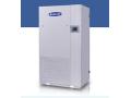 JKF系列风冷式机房专用空调机