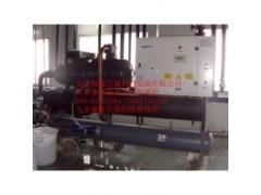 开利中央空调维修及保养