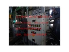约克水源热泵维修机组进水