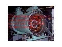 三菱压缩机维中央空调维修及保养