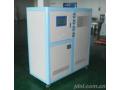 10匹水冷式冷水机