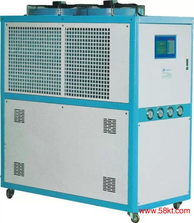 水冷式冻水机