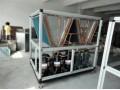 水循环冰水机