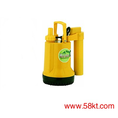 家用清水泵自动型