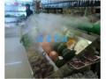 蔬果保鲜加湿器