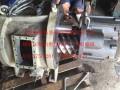 北京比泽尔螺杆压缩机维修