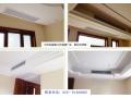 成都中央空调采暖制冷风管机