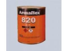 福乐斯820胶水 阿乐斯ARM