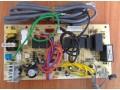 科龙空调配件室内电源板