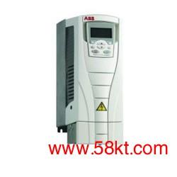 武汉维修ABB变频器